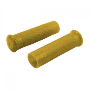 ANDERSON YELLOW GRIP...