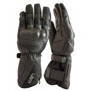 """WINTER GLOVES """"VOYAGER"""" BY LEM"""