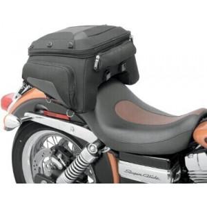 TS1450R BACK SEAT