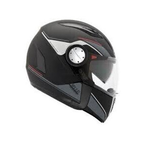 HELMET X01 WHITH...