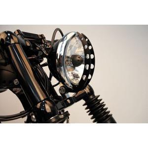 KAMIKAZE GRILL HEAD LAMP...