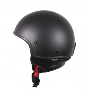 JET HELMET CUSTOM - RETRO...