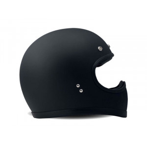 FULL FACE HELMET DMD RACER...