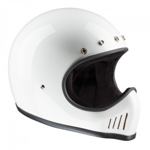 CASCO BANDIT INTEGRAL...
