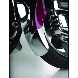 SMALL FRONT FENDER...