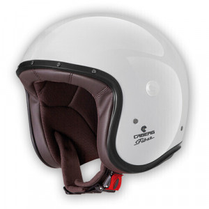 CASCO JET FREERIDE BLANCO...