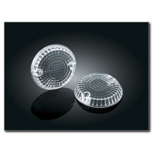 SET OF TWO CLEAR LENSES FOR...