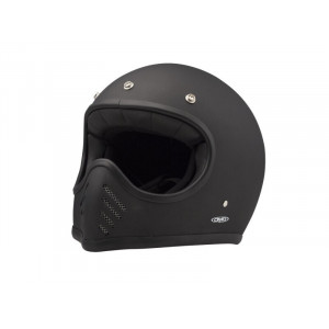 CASCO INTEGRAL DMD SEVENTY...