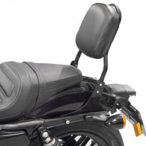 BACKREST WITHOUT GRILL...