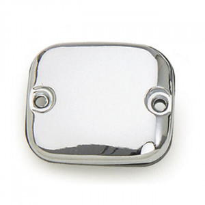 MASTERCYLINDER COVER SMOOTH...