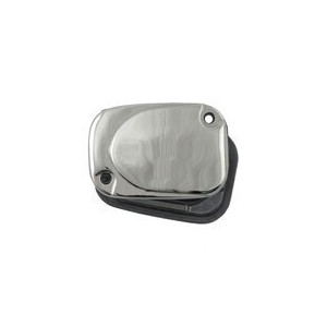 MASTERCYLINDER COVER CONE...