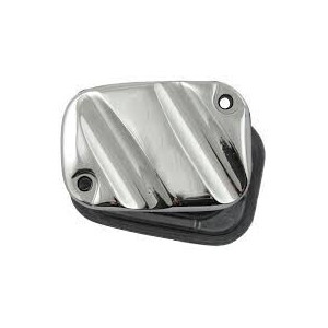 MASTERCYLINDER COVER POINT...