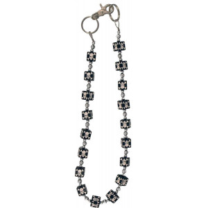 CHAIN FOR WALLETS GIVEN...