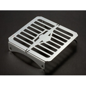 RADIATOR COVER FITS C1500 /...