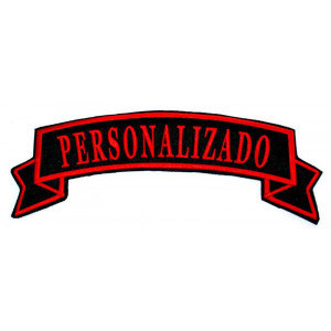 PARCHE PERSONALIZADO VITOLA...