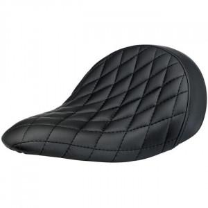 SEAT BLACK SLIMLINE...
