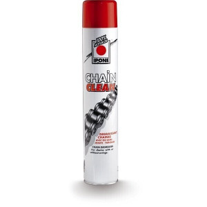 IPONE CHAIN CLEANER SPRAY...