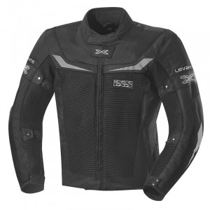 SUMMER JACKET IXS LEVANTE