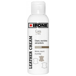 IPONE CLEANING CREAM FOR...