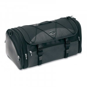 TR3300DE DELUXE RACK BAG