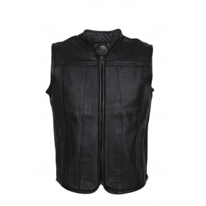 """ROUTE"" VEST FIRST QUALITY..."