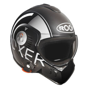 CASCO BOXER V8 GRAPHIC...
