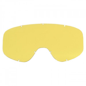 YELLOW REPLACEMENT LENS FOR...