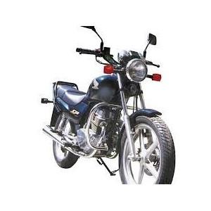 DEFENSAS MOTOR 30MM CB250