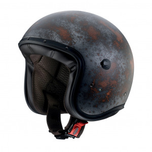 CASCO JET FREERIDE RUSTY