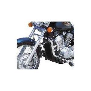 DEFENSAS MOTOR 30MM VT 600