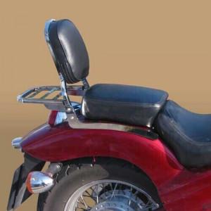 LUGAGE RACK SHADOW  VT600...