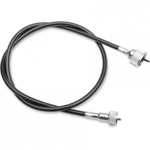 HARLEY ODOMETER CABLE...