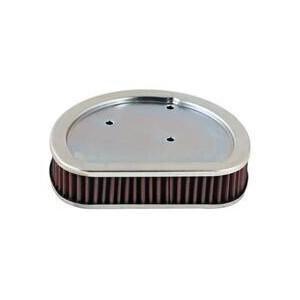 K&N HD-1499 HARLEY AIR FILTER