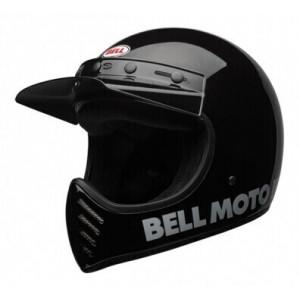 CASCO INTEGRAL BELL MOTO 3...