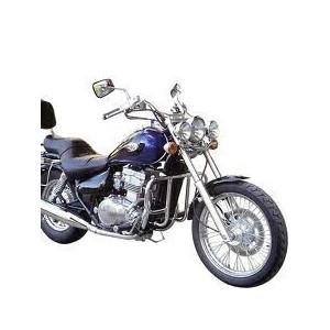 DEFENSAS MOTOR VN500...