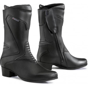 RUBY BOOTS LADIES