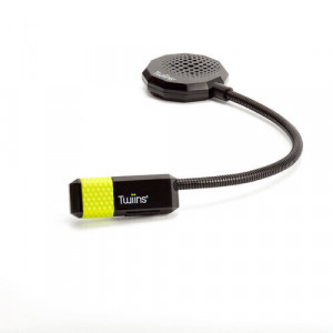 BLUETOOTH TWIINS HANDSFREE 1.0