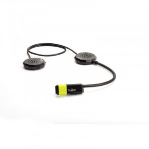 BLUETOOTH TWIINS HANDSFREE 2.0