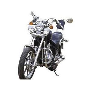 DEFENSAS MOTOR VN500 LLANTA...