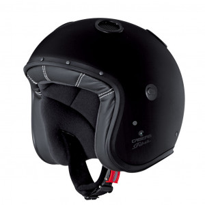 CASCO JET CABERG DOOM...