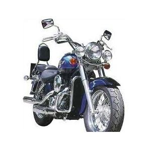 DEFENSAS MOTOR VN800 /...