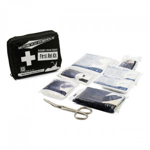 MCS FIRST AID KIT