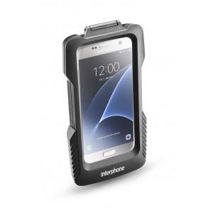 SAMSUNG GALAXY S7/S6/S6...