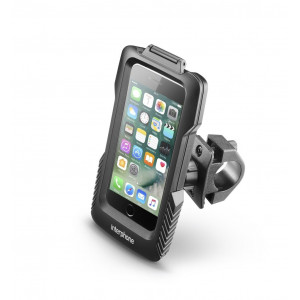 PRO CASE HOLDER FOR IPHONE...