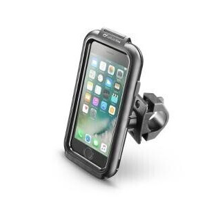 ICASE HOLDER FOR IPHONE 6...