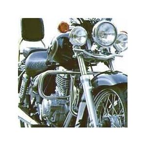 DEFENSAS MOTOR 25MM...