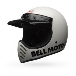 BELL MOTO 3 FULL FACE...