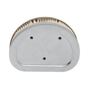 AIR FILTER TYPE OEM FROM...