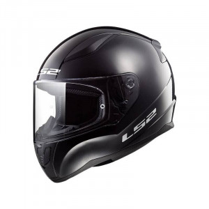 CASCO INTEGRAL FF353 RAPID...