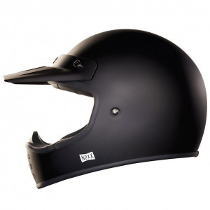 CASCO INTEGRAL NEXX X.G200...